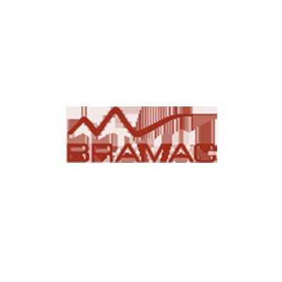Bramac 400x400 - Начало | Marchela.bg - преводи и легализация