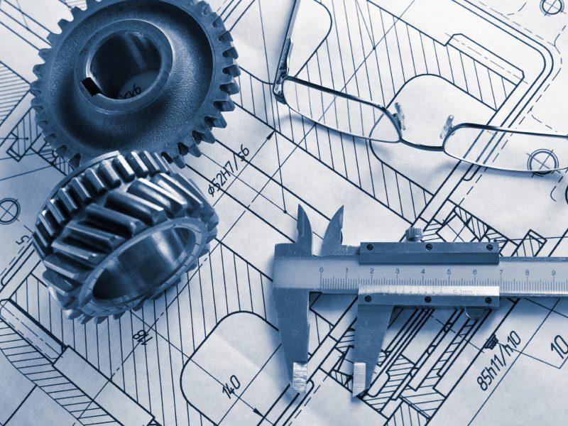 Manufacturing 800x600 - Начало | Marchela.bg - преводи и легализация