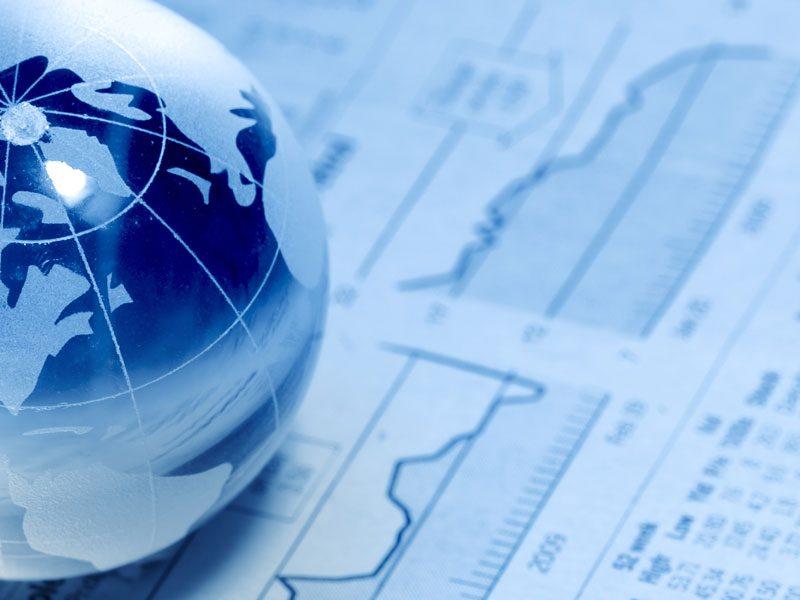 economics 800x600 - Начало | Marchela.bg - преводи и легализация