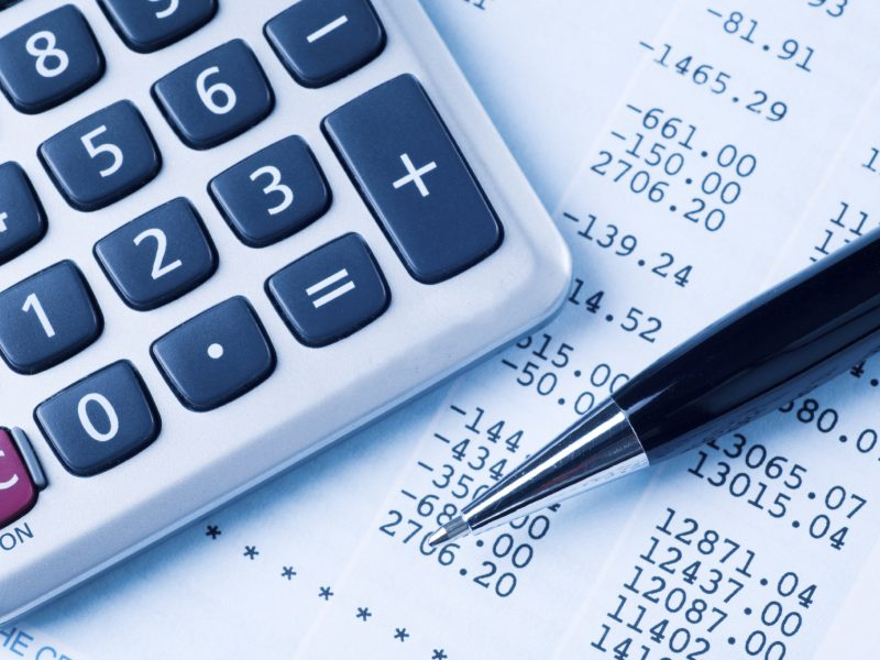 finance2 800x600 - Начало | Marchela.bg - преводи и легализация