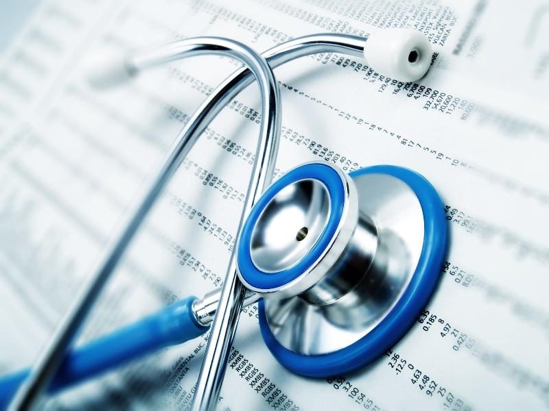 Медицина и фармация