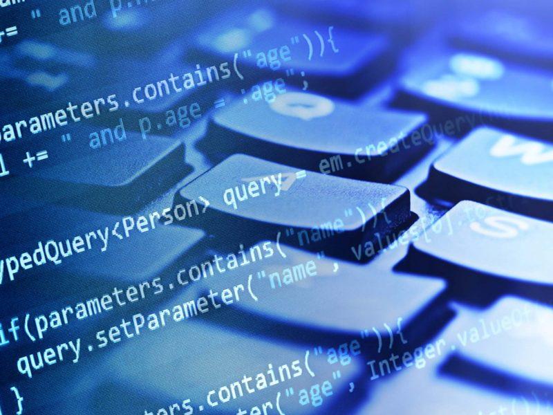 software hardware 800x600 - Начало | Marchela.bg - преводи и легализация