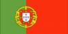 Portugal 100x50 - Трета езикова група | Marchela.bg - преводи и легализация