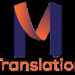 Marchela Logo 300 300transp 150x150 - Превод на фирмени документи, задължителни за НАП | Marchela.bg - преводи и легализация