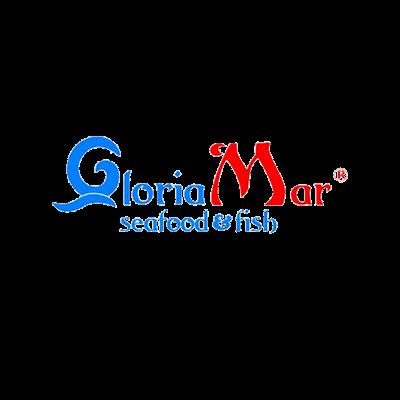 gloria mar - Начало | Marchela.bg - преводи и легализация