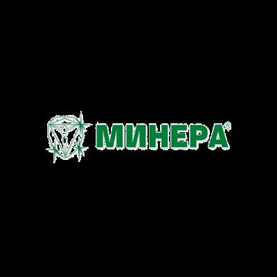 minera - Начало | Marchela.bg - преводи и легализация