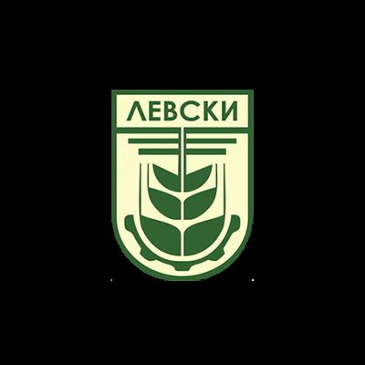 obshtina levski - Начало | Marchela.bg - преводи и легализация