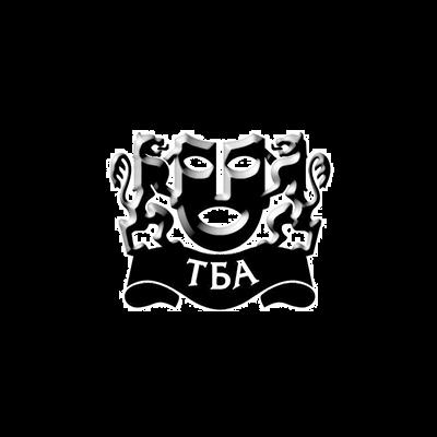 tba - Начало | Marchela.bg - преводи и легализация