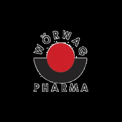 worwag - Начало | Marchela.bg - преводи и легализация