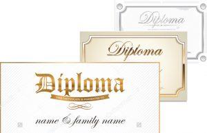 DIPLOMA COLLAGE  300x193 - Трябва ли да си приравня дипломата от чужбина? | Marchela.bg - преводи и легализация