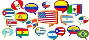 prevod na sait 1 300x138 - Искате ли професионален превод на Вашия сайт? | Marchela.bg - преводи и легализация