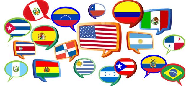 Искате ли професионален превод на Вашия сайт?