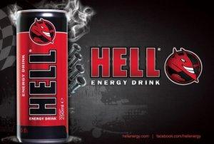 prevodi za hell energy 300x202 - Отзиви | Marchela.bg - преводи и легализация