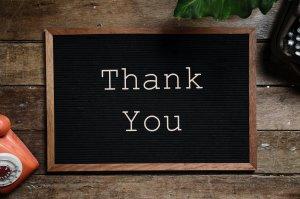 thank you 300x199 - Отзиви | Marchela.bg - преводи и легализация