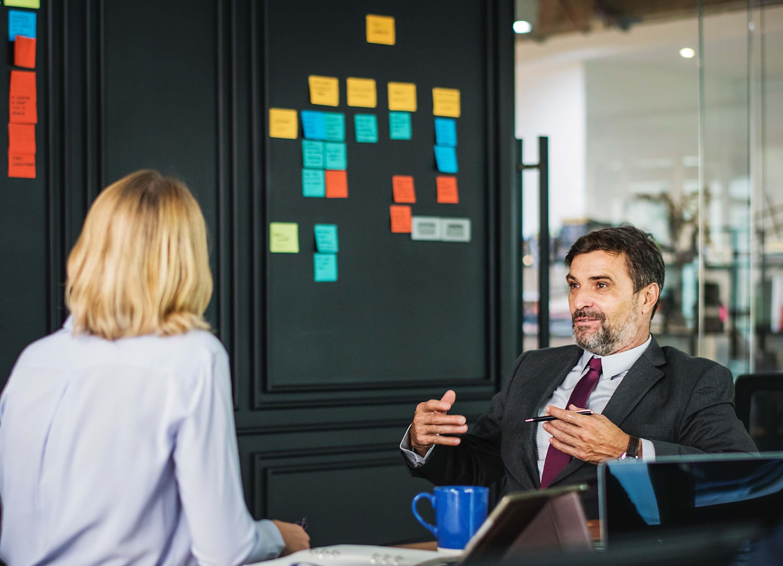 Как да разберете дали служителят ви владее чужд език на необходимото за работата му ниво