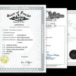 apostille usa prevodi i legalizacia marchela 150x150 - Апостил за документи от САЩ се вадят от тук: | Marchela.bg - преводи и легализация