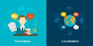 prevod i lokalizatsiya na sait marchela 002 300x150 - 5 фактора за необходимостта от превод и локализация | Marchela.bg - преводи и легализация