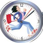 prevod na dokumenti 001 150x150 - Какво да направите, ако срокът за превод на документи Ви притиска? | Marchela.bg - преводи и легализация