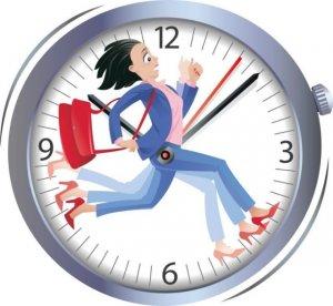 prevod na dokumenti 001 300x276 - Какво да направите, ако срокът за превод на документи Ви притиска? | Marchela.bg - преводи и легализация