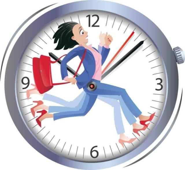 Какво да направите, ако срокът за превод на документи Ви притиска?