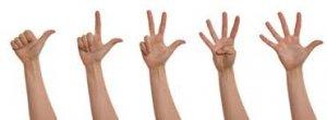 5 prichini da porachate prevod ot agentsiya marchela 01 300x110 - 5 причини да поръчате превод в Агенция за преводи Марчела | Marchela.bg - преводи и легализация