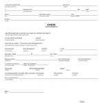 Stoynostna deklaracia 001 150x150 - Приравняване на българска диплома за използване в Италия | Marchela.bg - преводи и легализация